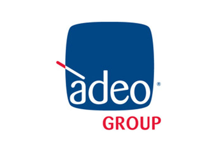 adeogroup