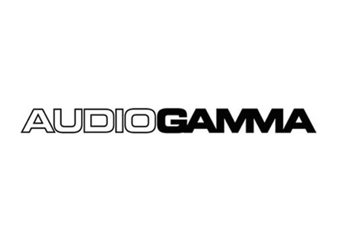 audiogamma
