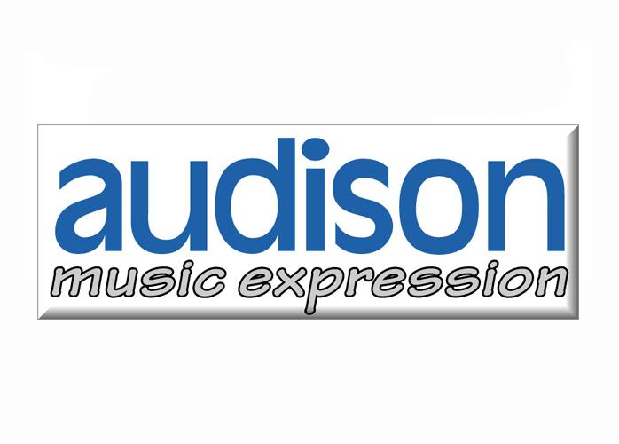 audison