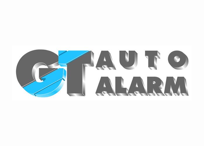 gt-auto