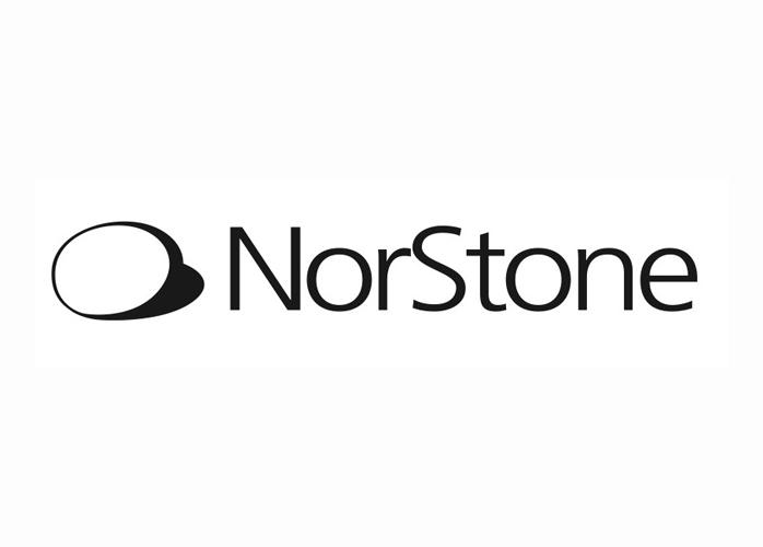 nordstone